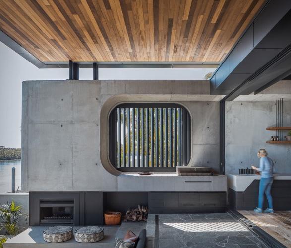 cove-house-5a.jpg
