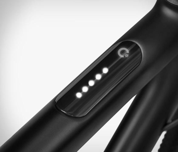 cowboy-electric-bicycle-6.jpg