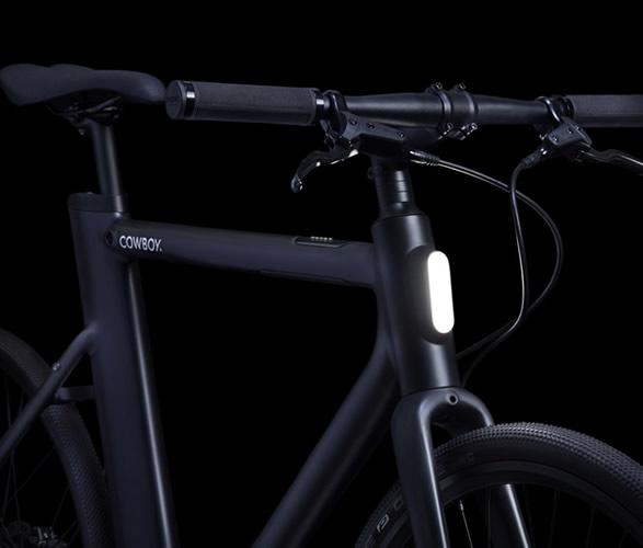 cowboy-electric-bicycle-9.jpg