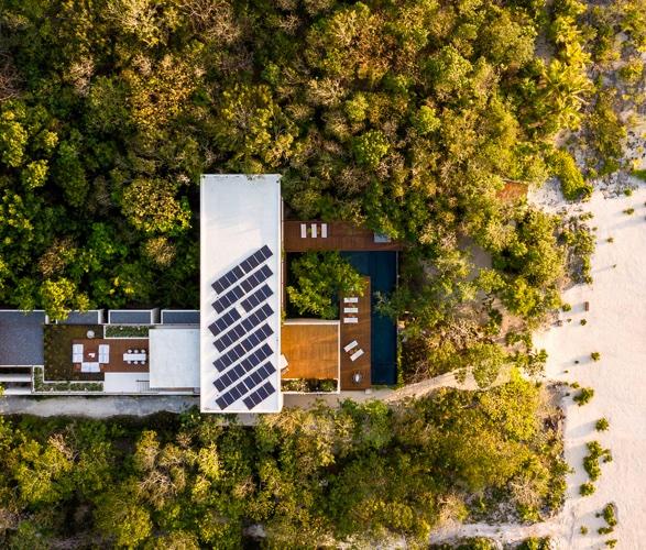 cozumel-house-11.jpg