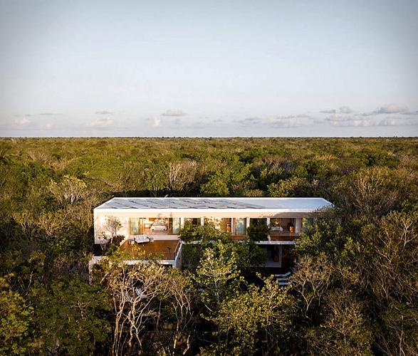 cozumel-house-2.jpg | Image