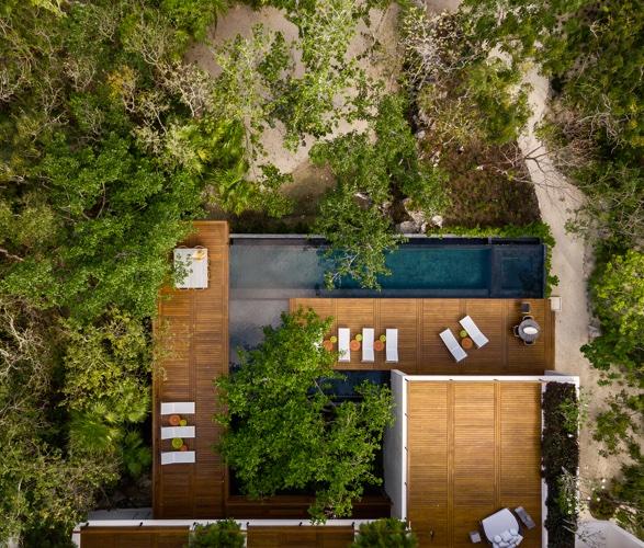 cozumel-house-3.jpg | Image