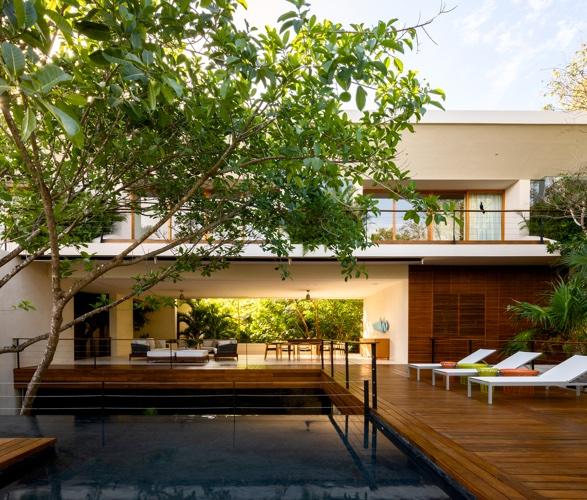 cozumel-house-6.jpg