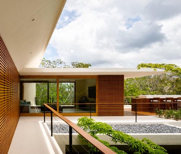 cozumel-house-7.jpg