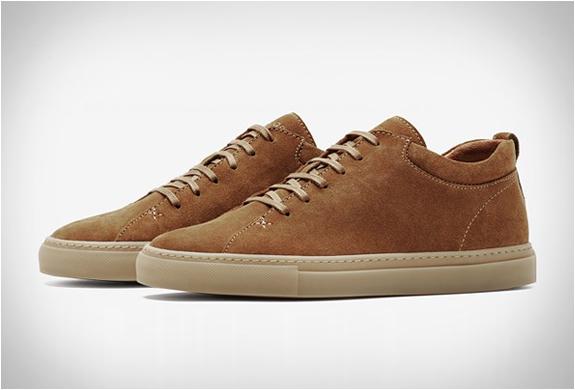 cqp-tarmac-shoe-2.jpg | Image