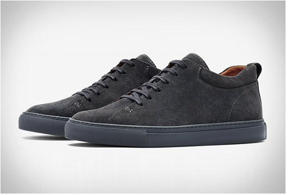 cqp-tarmac-shoe-3.jpg | Image
