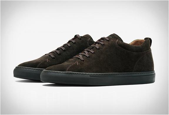 cqp-tarmac-shoe-4.jpg | Image