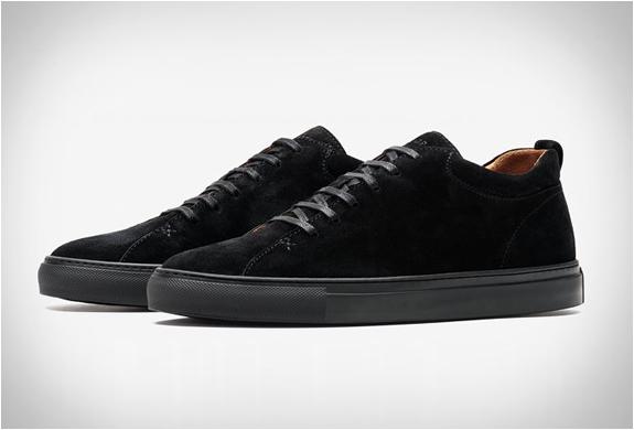 cqp-tarmac-shoe-5.jpg | Image