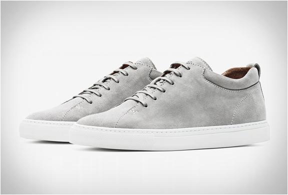 cqp-tarmac-shoe-6.jpg