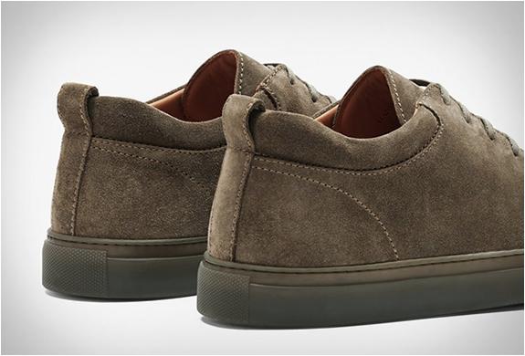 cqp-tarmac-shoe-7.jpg