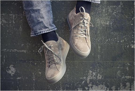 cqp-tarmac-shoe-8.jpg