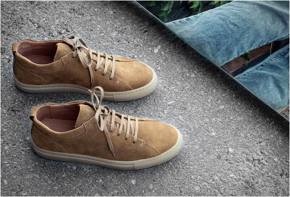 cqp-tarmac-shoe-9.jpg