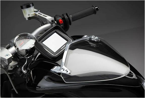 cr&s-motorcycles-5.jpg | Image