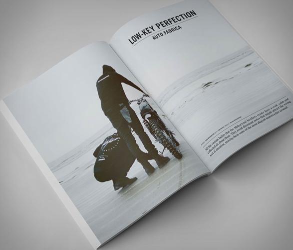 craftrad-magazine-2.jpg | Image