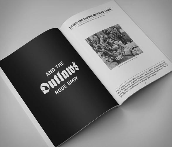 craftrad-magazine-3.jpg | Image