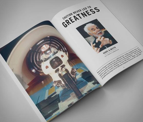 craftrad-magazine-4.jpg | Image