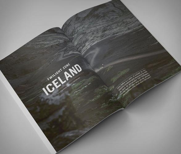 craftrad-magazine-5.jpg | Image