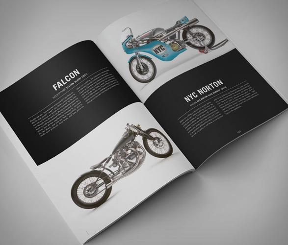 craftrad-magazine-6.jpg