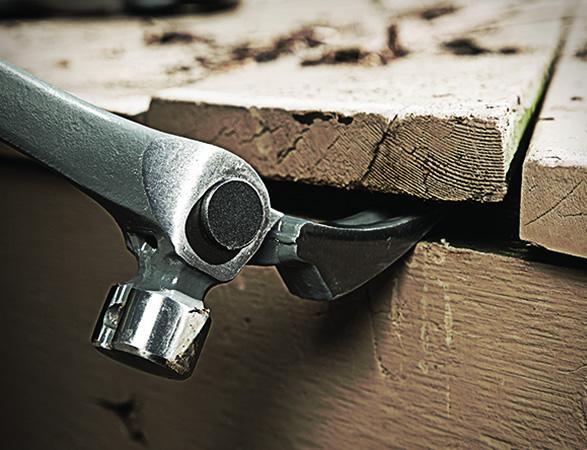 craftsman-flex-claw-hammer-4.jpg | Image