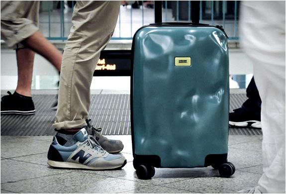 crash-baggage-2.jpg | Image