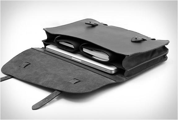 cravar-bags-2.jpg | Image