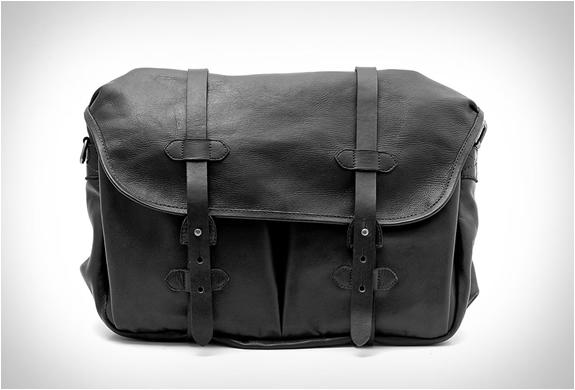 cravar-bags-3.jpg | Image