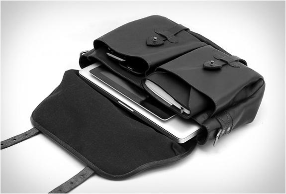 cravar-bags-4.jpg | Image