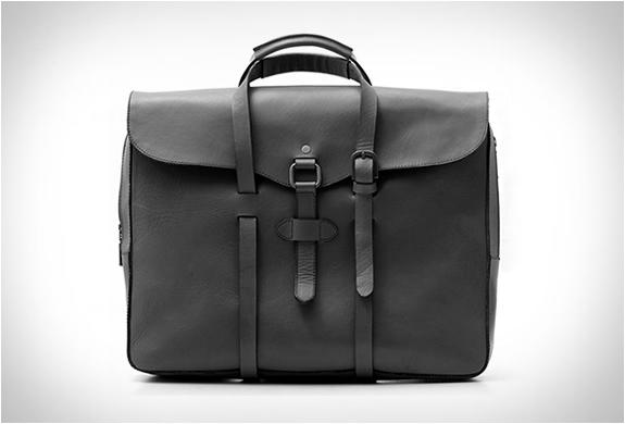 cravar-bags-5.jpg | Image