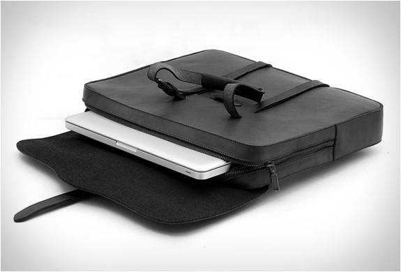 cravar-bags-6.jpg