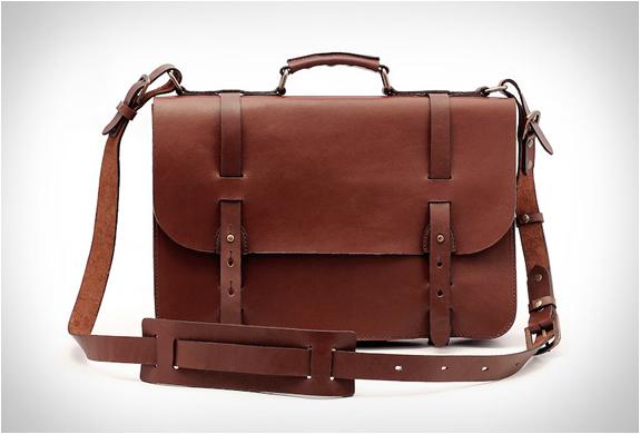 cravar-bags-7.jpg