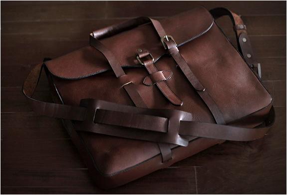 cravar-bags-8.jpg