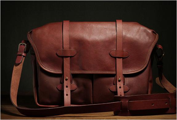 cravar-bags-9.jpg