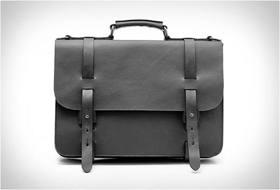 CRAVAR BAGS | Image