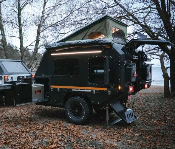 crawler-offroad-trailer-1.jpg | Image