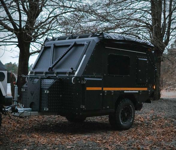 crawler-offroad-trailer-2.jpg | Image