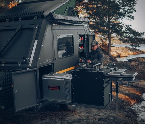 crawler-offroad-trailer-3.jpg | Image