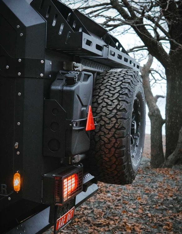 crawler-offroad-trailer-5a.jpg