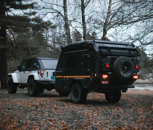 crawler-offroad-trailer-8.jpg