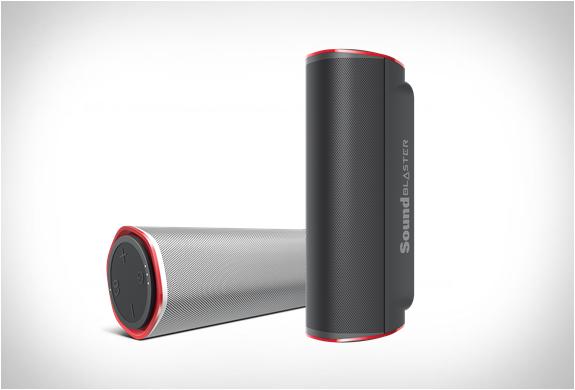 creative-sound-blaster-free-3.jpg | Image