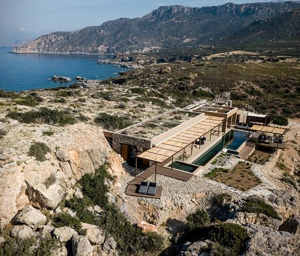 crete-house-21.jpg