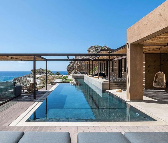 crete-house-3.jpg | Image