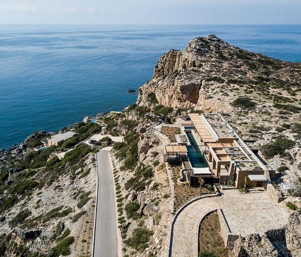 crete-house-5.jpg | Image