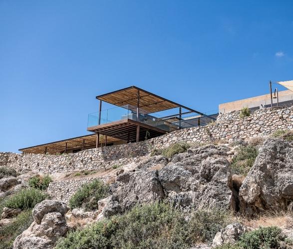 crete-house-7.jpg