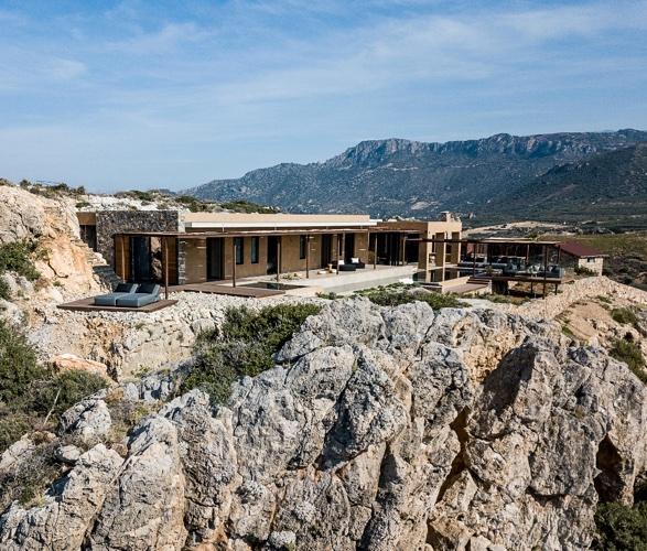 crete-house-8.jpg