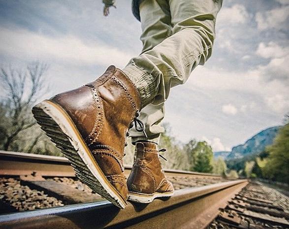 crevo-boardwalk-boot-6.jpg
