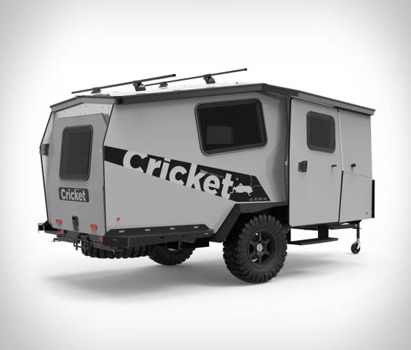 cricket-camper-2.jpg | Image