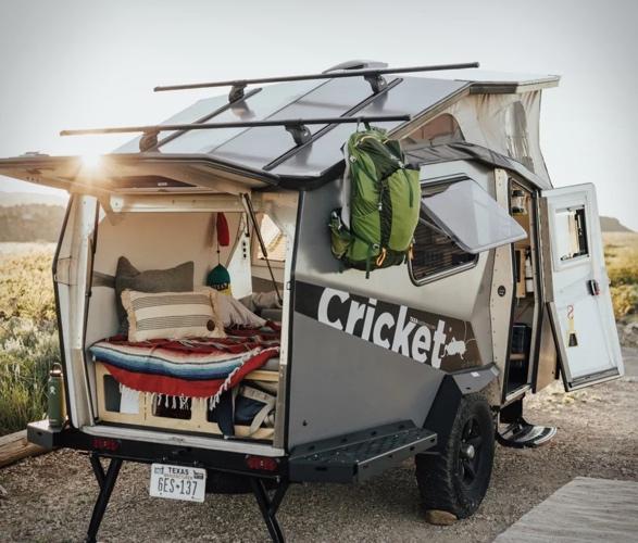 cricket-camper-3.jpg | Image