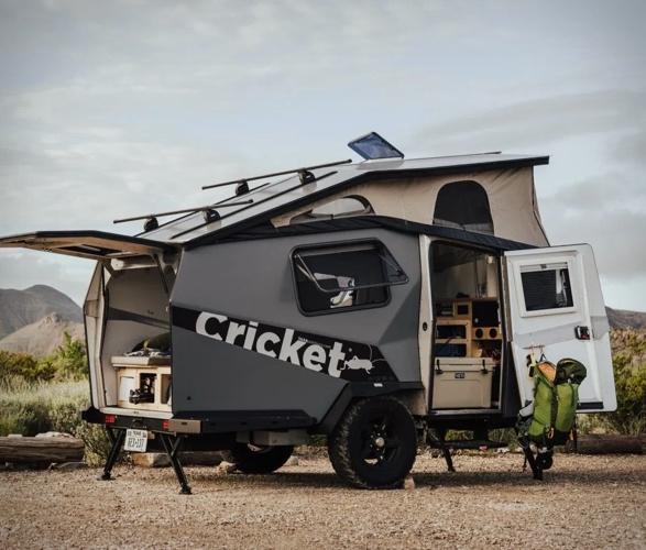 cricket-camper-9.jpg