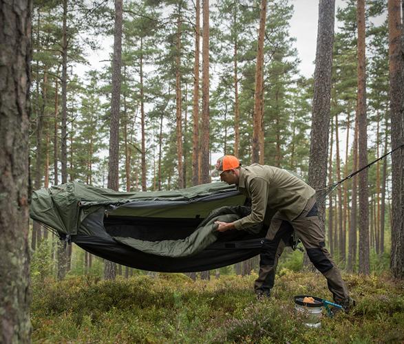 crua-hybrid-hammock-tent-2.jpg | Image