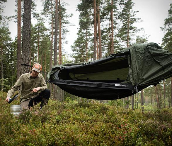 crua-hybrid-hammock-tent-3.jpg | Image